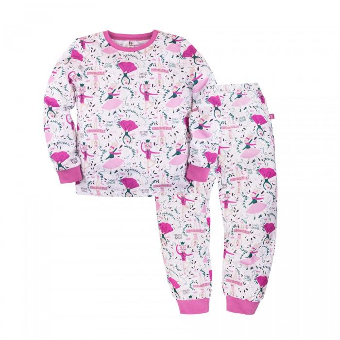 Купить Домашняя одежда, Bossa Nova Пижама для девочки (джемпер и брюки) Маэстро 356У-171р