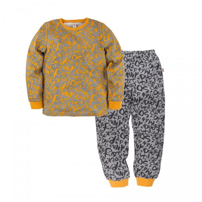 Купить Домашняя одежда, Bossa Nova Пижама для мальчика (джемпер и брюки) Маэстро 356У-171