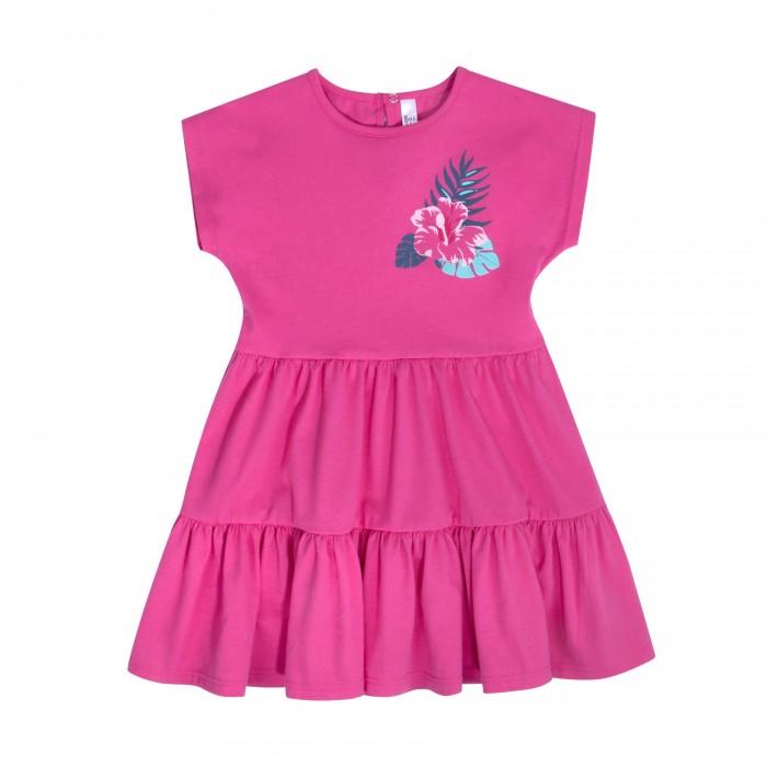 Bossa Nova Платье 133Л21-161