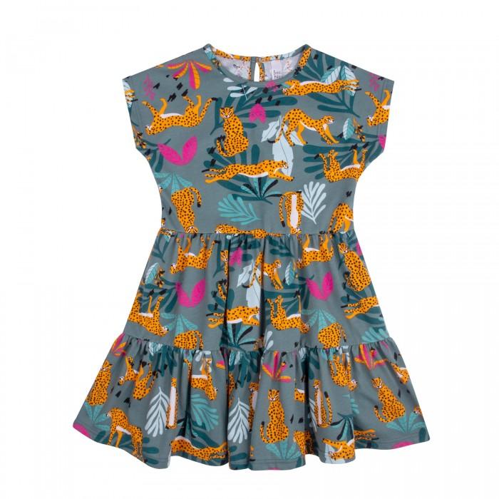 Bossa Nova Платье 134Л21-171