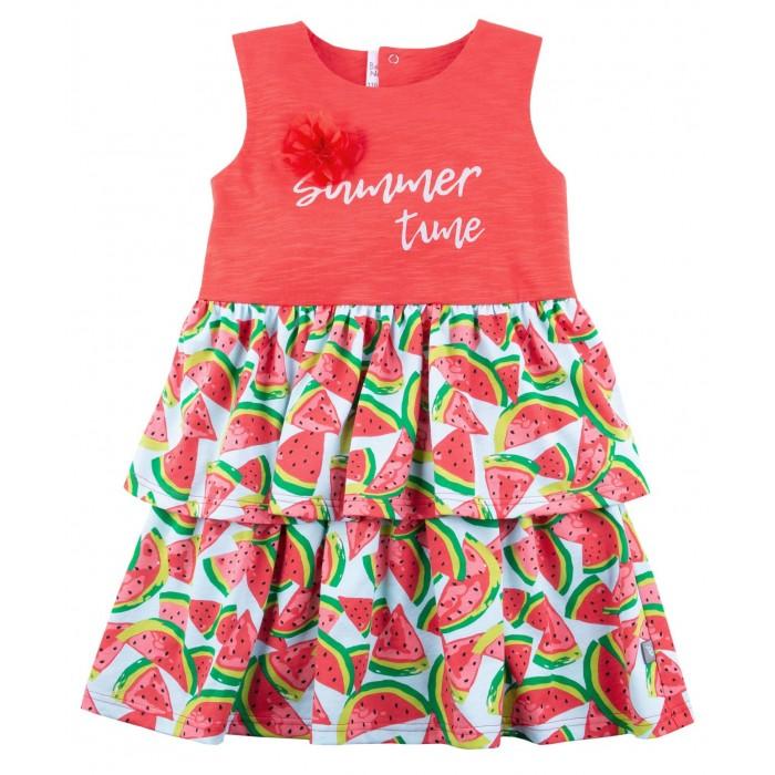 Купить Платья и сарафаны, Bossa Nova Платье Арбузы 138Л-165