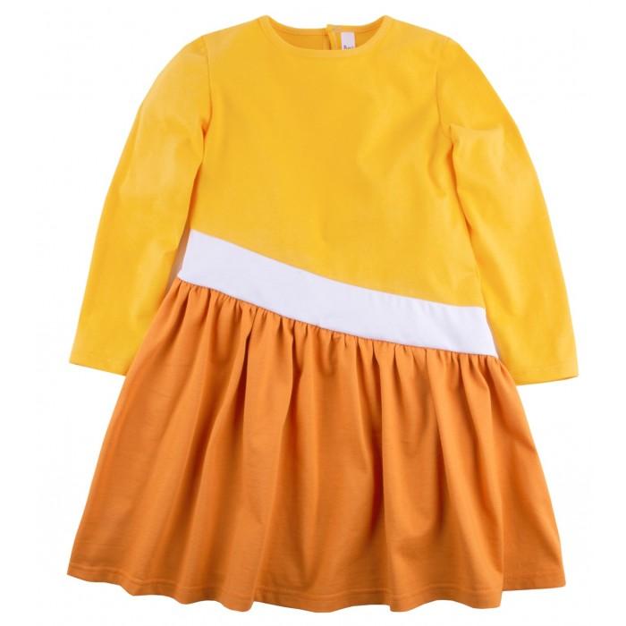 Купить Платья и сарафаны, Bossa Nova Платье 140Б-161