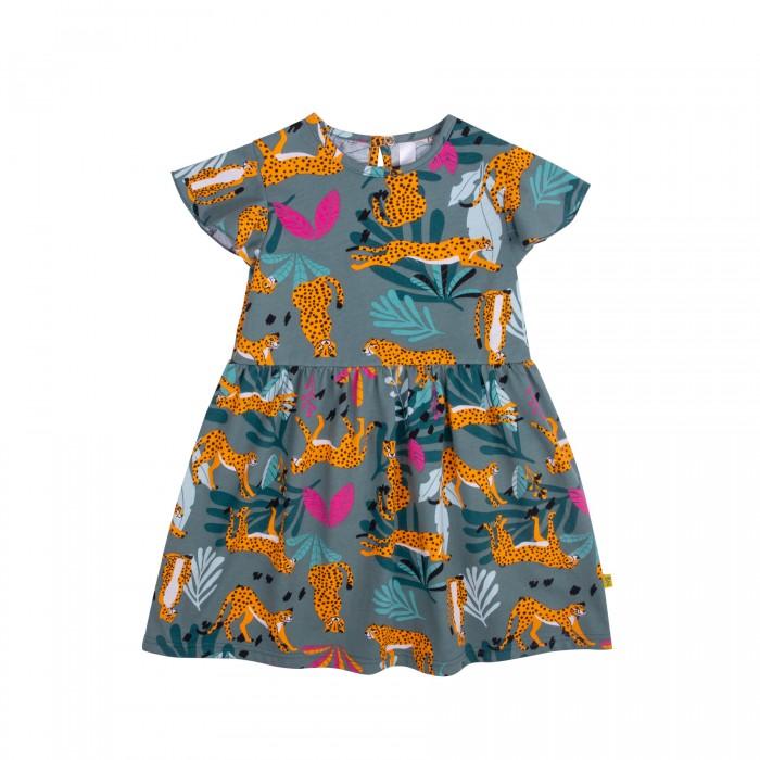Bossa Nova Платье 162Л21-171