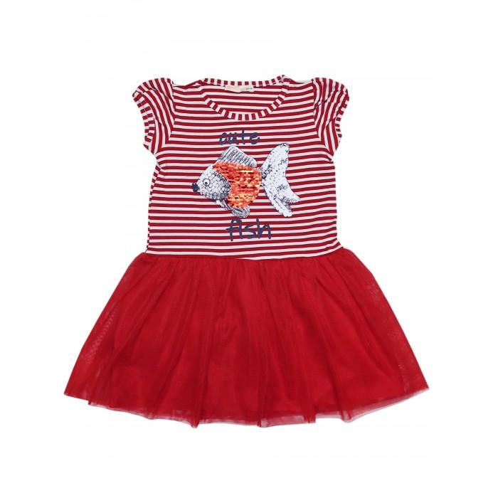 Bossa Nova Платье 7646