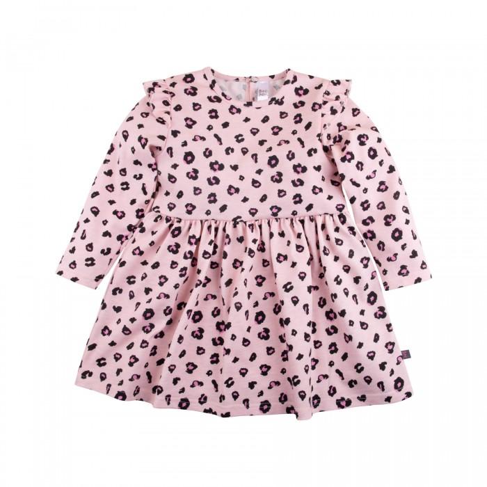 Купить Платья и сарафаны, Bossa Nova Платье для девочки Китти 165Б-171р
