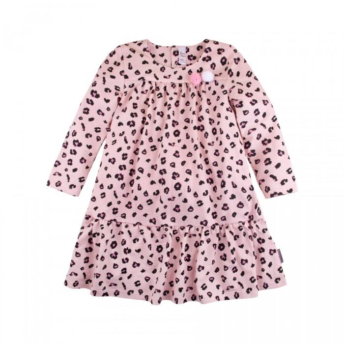 Купить Платья и сарафаны, Bossa Nova Платье для девочки Китти 169Б-171