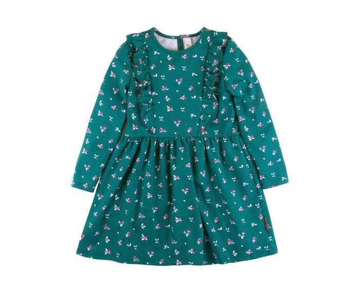 Купить Платья и сарафаны, Bossa Nova Платье Майя 148М-187