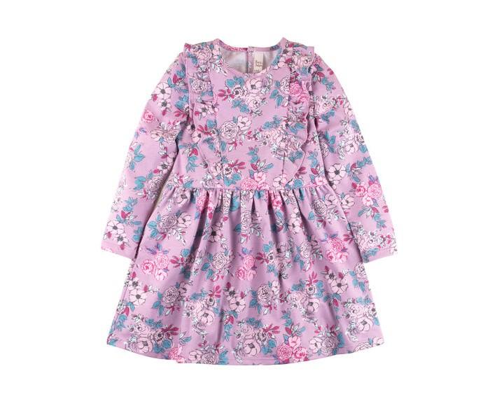 Купить Платья и сарафаны, Bossa Nova Платье Майя 148М-187с