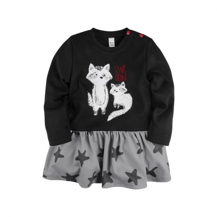 Платья и сарафаны Bossa Nova Платье Panda baby