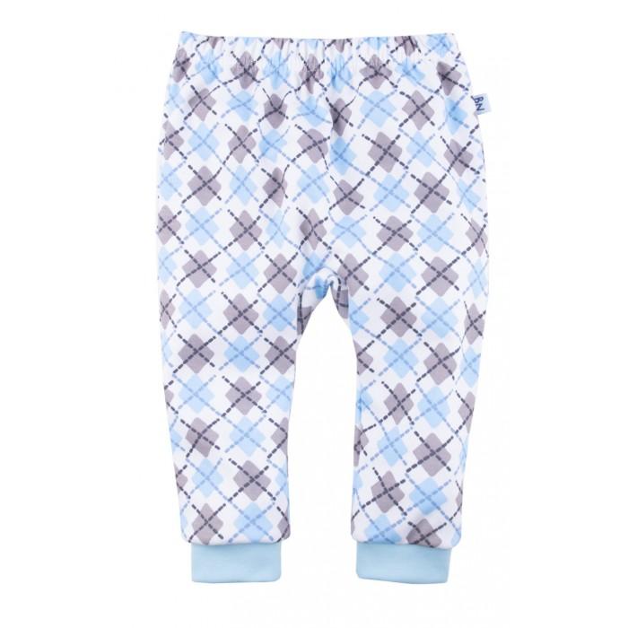 Купить Штанишки и шорты, Bossa Nova Ползунки с манжетами для мальчика Весёлая ферма 535Ф-371-Г