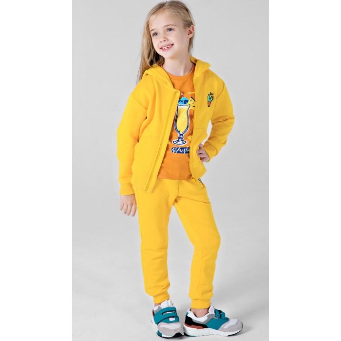 Спортивные костюмы Bossa Nova Спортивные брюки 474Б-461 брюки bossa nova 496мп 461 размер 104 бирюзовый
