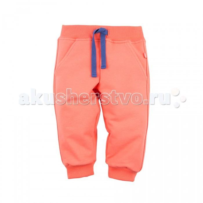 Брюки, джинсы и штанишки Bossa Nova Брюки для девочки Ливадия 470М-464