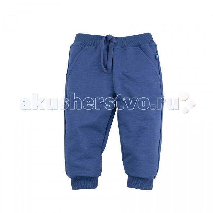Брюки, джинсы и штанишки Bossa Nova Брюки для мальчика Капитан 470Л-464 брюки джинсы и штанишки s'cool брюки для девочки hip hop 174059