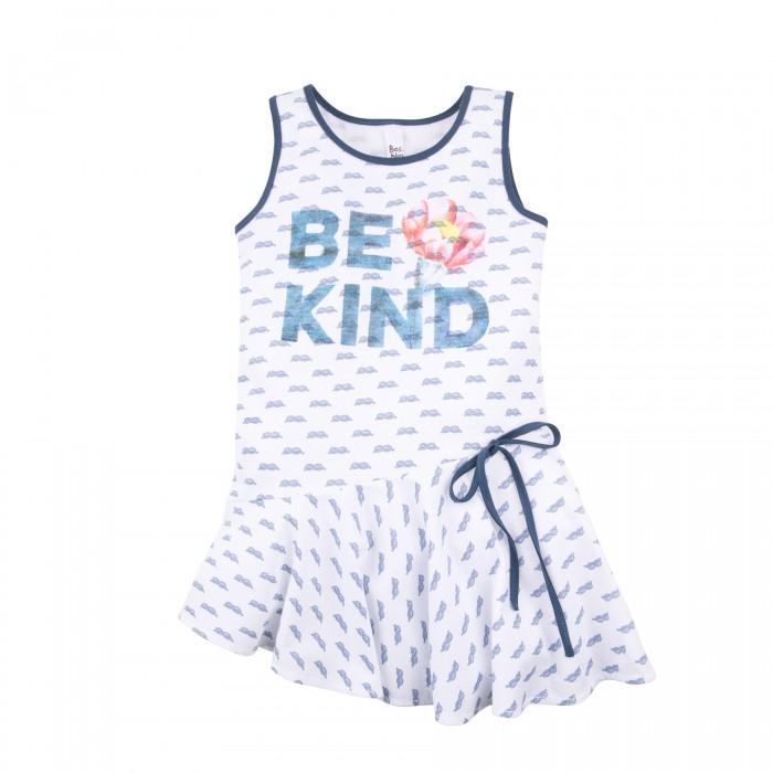 Детские платья и сарафаны Bossa Nova Сарафан для девочки 131М-171 Ливадия сарафан для девочки m
