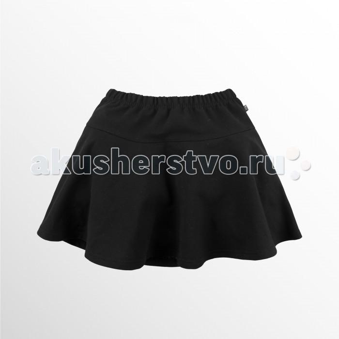 Юбки Bossa Nova Юбка Перемена 108Б-467 юбки