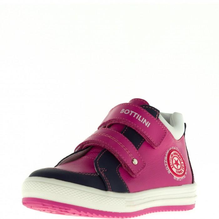 Ботинки Bottilini Ботинки BL-142 ботинки bottilini ботинки bl 185