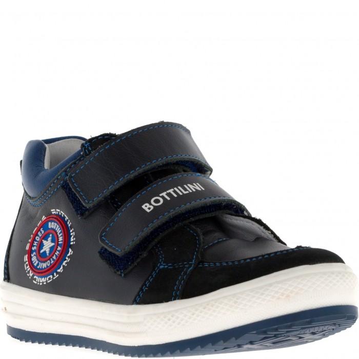 Купить Bottilini Ботинки BL-142