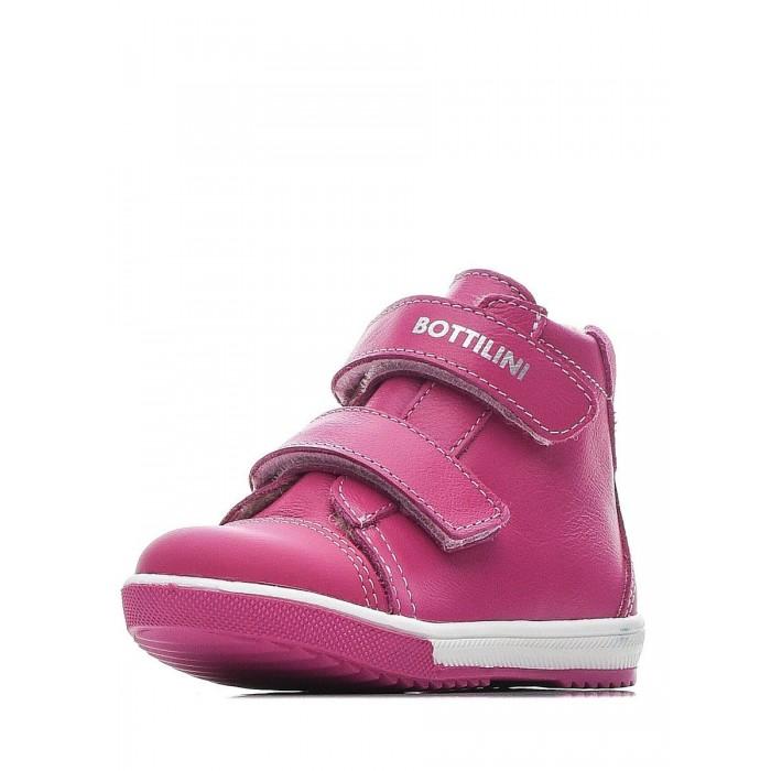 Ботинки Bottilini Ботинки BL-185 ботинки bottilini ботинки bl 185