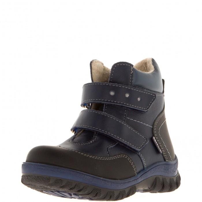 Ботинки Bottilini Ботинки утеплённые BL-205 ботинки bottilini ботинки bl 185