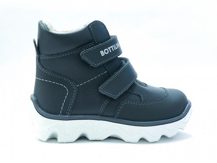 Ботинки Bottilini Ботинки утеплённые BL-271 ботинки bottilini ботинки bl 185