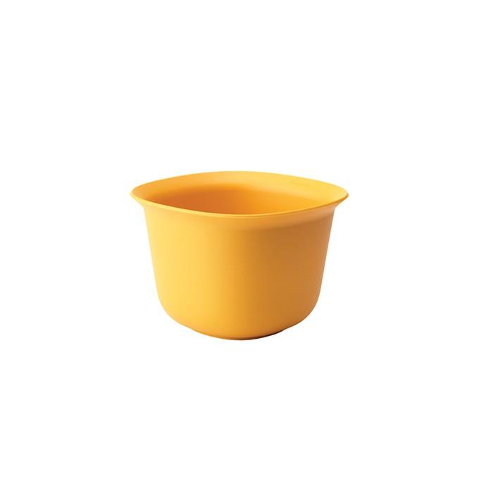 Купить Выпечка и приготовление, Brabantia Салатник 1.5 л