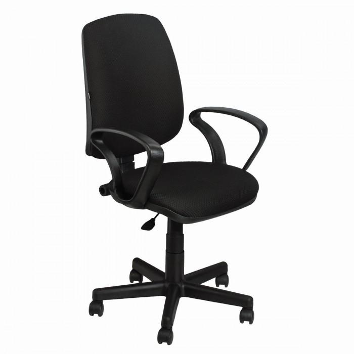 Кресла и стулья Brabix Кресло Basic MG-310 JP, Кресла и стулья - артикул:521436