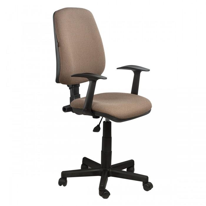 Кресла и стулья Brabix Кресло Basic MG-310 KB, Кресла и стулья - артикул:520931