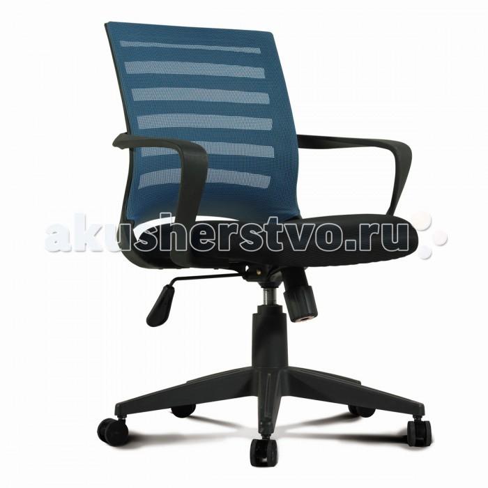 Кресла и стулья Brabix Кресло Carbon MG-303, Кресла и стулья - артикул:521461