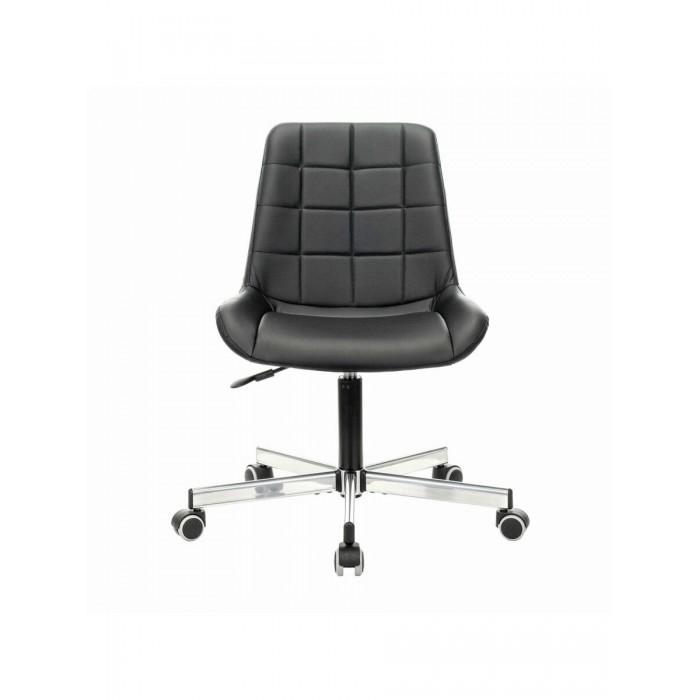 Кресла и стулья Brabix Кресло без подлокотников Deco MG-316
