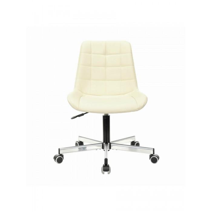 Фото - Кресла и стулья Brabix Кресло без подлокотников Deco MG-316 кресло brabix stream mg 314 без подлокотников пятилучие серебристое экокожа бежевое 532078