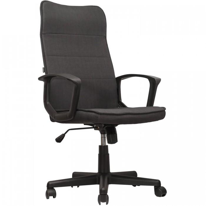 Кресла и стулья Brabix Кресло Delta EX-520, Кресла и стулья - артикул:520711
