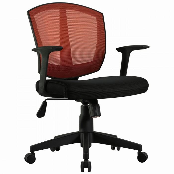 Кресла и стулья Brabix Кресло Diamond MG-301, Кресла и стулья - артикул:521496