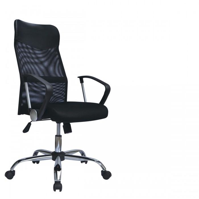 Brabix Кресло Flash MG-302