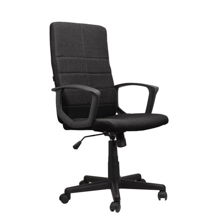 Кресла и стулья Brabix Кресло Focus EX-518, Кресла и стулья - артикул:520741