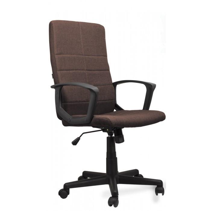 Кресла и стулья Brabix Кресло Focus EX-518