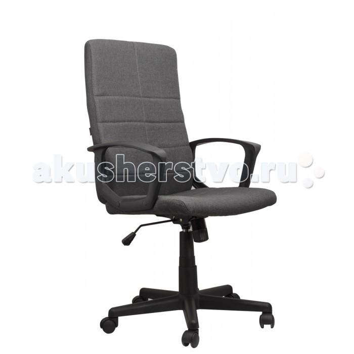 Brabix Кресло Focus EX-518 от Brabix