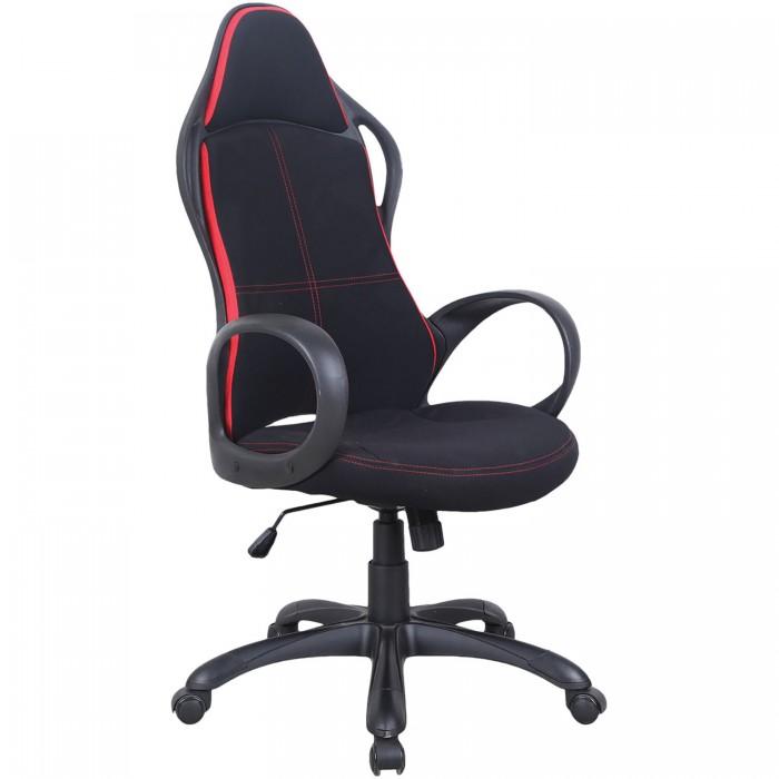 Кресла и стулья Brabix Кресло Force EX-516, Кресла и стулья - артикул:520766