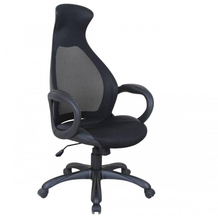 Кресла и стулья Brabix Кресло Genesis EX-517, Кресла и стулья - артикул:520801