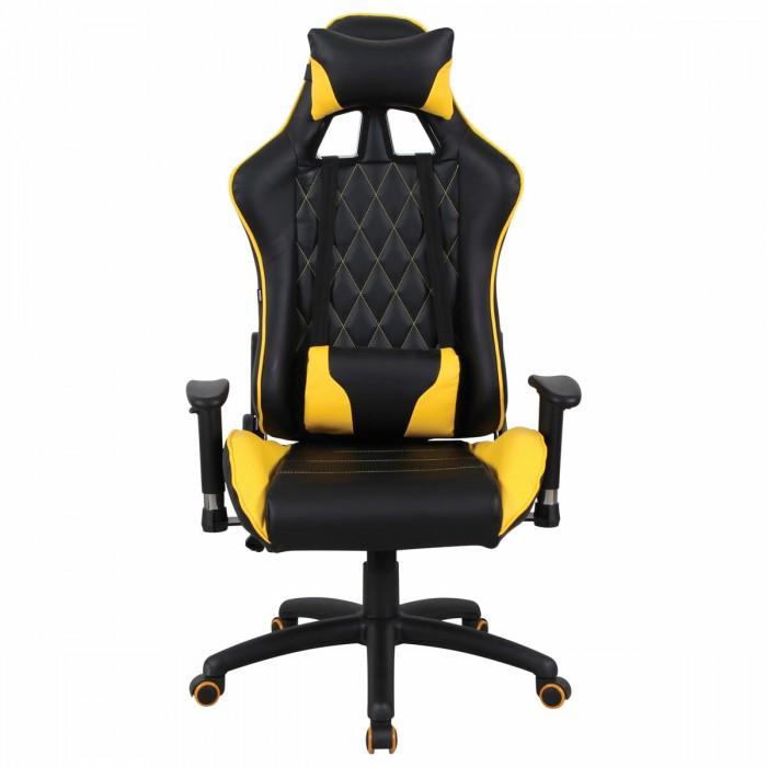 Купить Кресла и стулья, Brabix Кресло GT Master GM-110