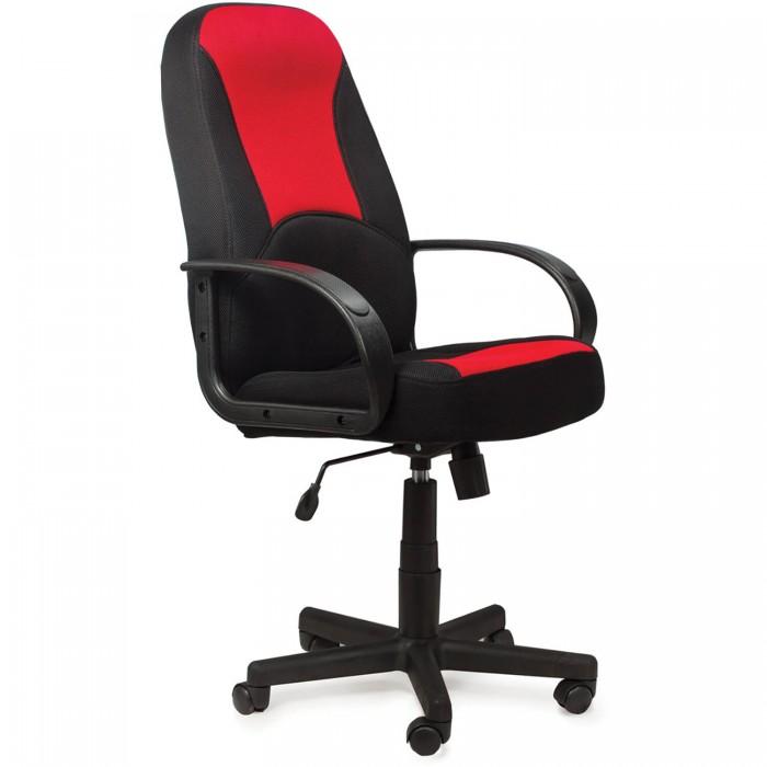 Купить Кресла и стулья, Brabix Кресло офисное City EX-512