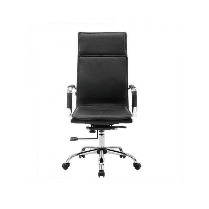 Кресла и стулья Brabix Кресло офисное Cube EX-523