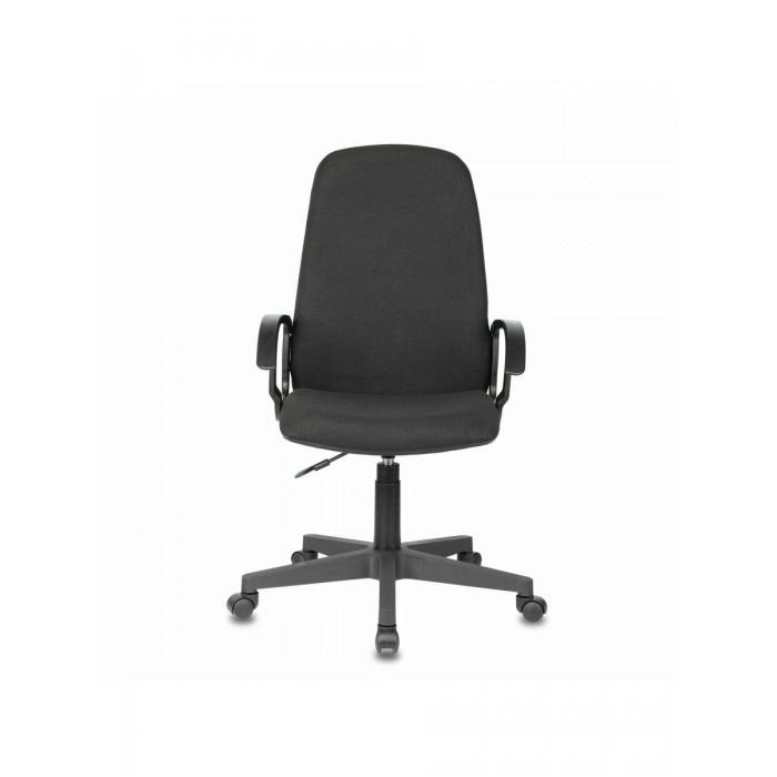 Кресла и стулья Brabix Кресло офисное Element EX-289