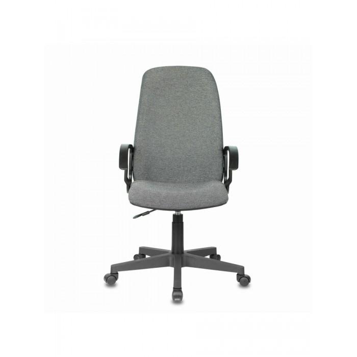 Купить Кресла и стулья, Brabix Кресло офисное Element EX-289