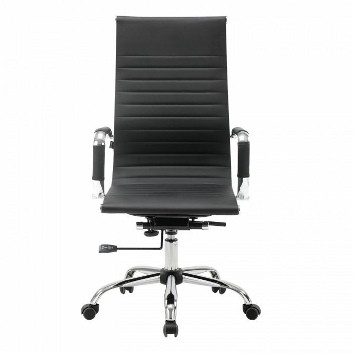 Купить Кресла и стулья, Brabix Кресло офисное Energy EX-509