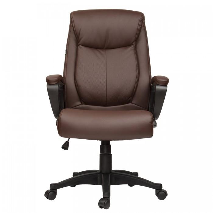 Купить Кресла и стулья, Brabix Кресло офисное Enter EX-511