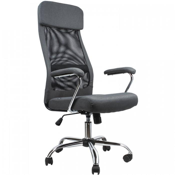 Купить Кресла и стулья, Brabix Кресло офисное Flight EX-540