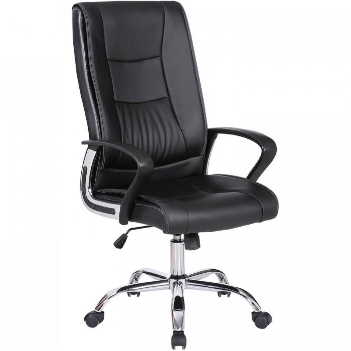 Купить Кресла и стулья, Brabix Кресло офисное Forward EX-570