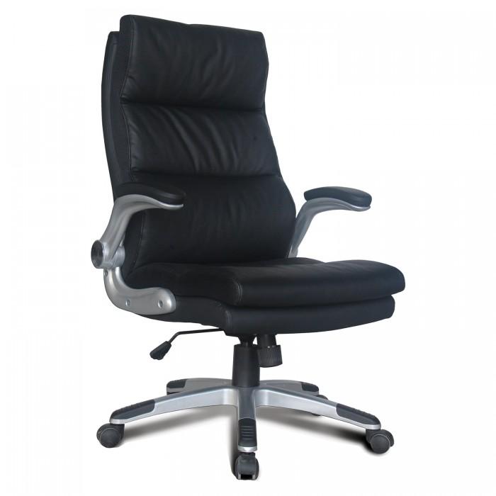 Купить Кресла и стулья, Brabix Кресло офисное Fregat EX-510
