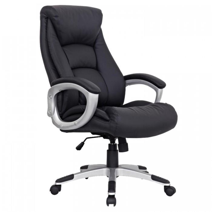 Купить Кресла и стулья, Brabix Кресло офисное Grand EX-500