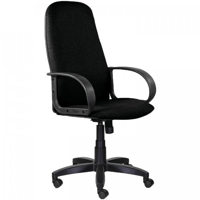 Кресла и стулья Brabix Кресло офисное Praktik EX-279